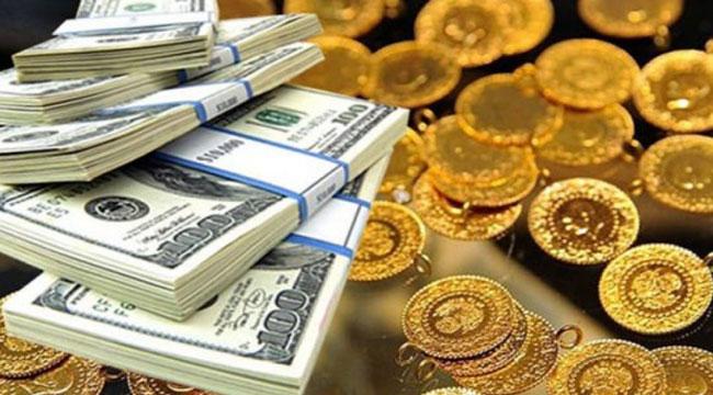 Afyon altın fiyatları güncel
