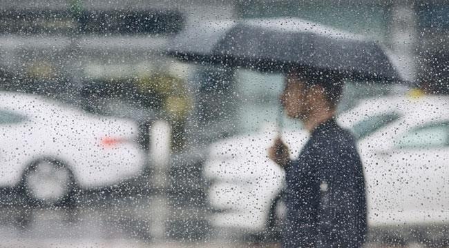 Afyon'da yağışlar devam edecek