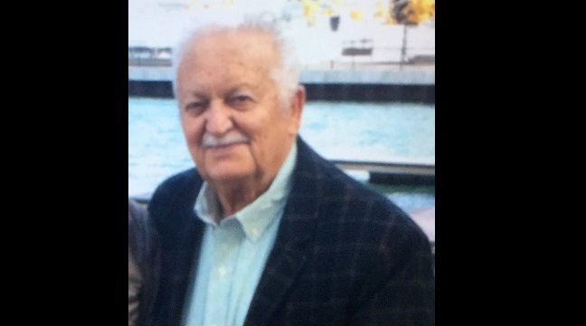 Avukat Aytaç Saracel vefat etti