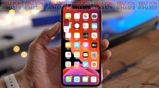 En Sık Karşılaşılan iPhone Sorunları