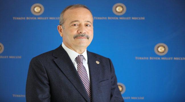 Mehmet Taytak Çanakkale Zaferi mesajı