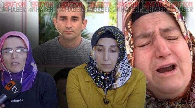 Türkiye bu olayı konuşuyor, iki elti el ele verdi, yufkacıya kaçtı!..