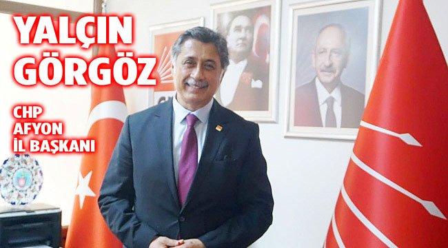 AKP ve küçük ortağının miadı doldu