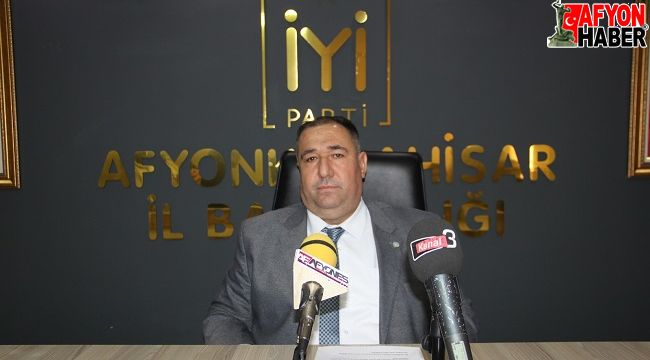 Gazi Meclis'te maaşlı Türk düşmanlığı yapanlar var