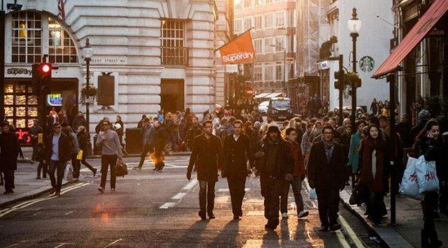 Hafta sonu sokağa çıkma yasağı ne zaman başlıyor?