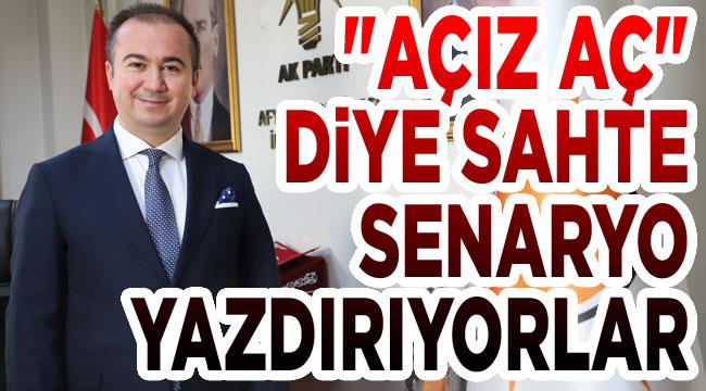 Kanal İstanbul'a neden karşısınız?..
