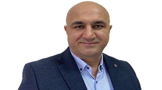 Maden danışmanı Nurettin Duman maden firmalarını uyardı: 62 bin TL cezası var!..