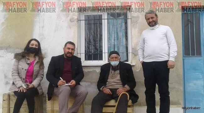 Mustafa Sarıgül, Güney'e gelecek