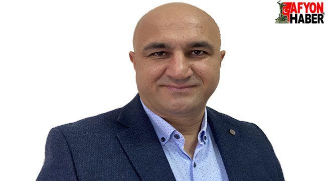 Nurettin Duman'dan maden firmalarına uyarı geldi: Süre uzatıldı