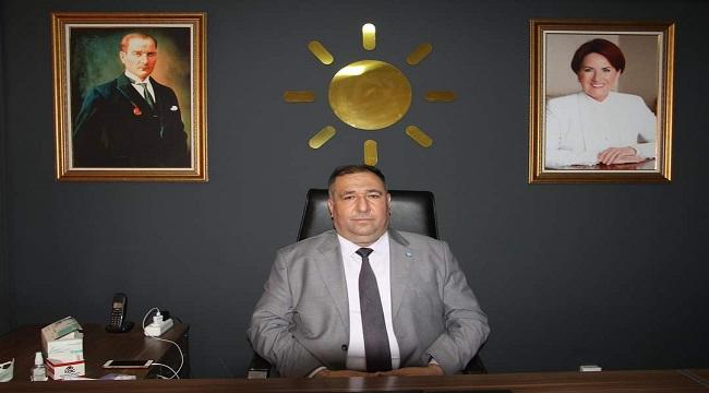 Muhammet Mısırlıoğlu: Türkiye'nin gerçek gündemi bu değil