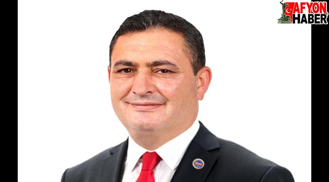 Başkan Ali Altuntaş'ın 19 Mayıs mesajı