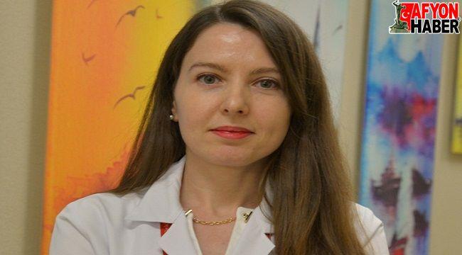 Mükemmeliyetçilik fibromiyalji olma ihtimalini arttırıyor