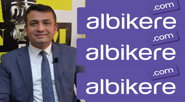 Albikere.com'da 800 mağaza açıldı