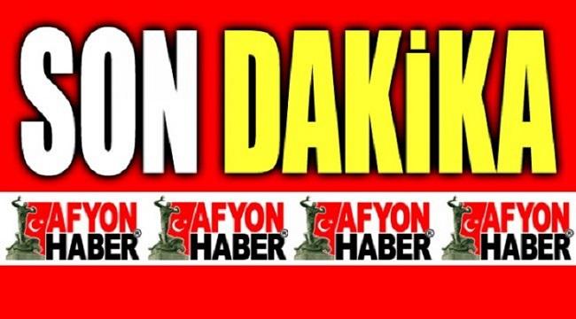 Kürt işçilere saldırı haberleri asılsız!..