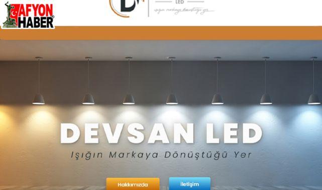 LED Floresan Nedir? Ne İşe Yarar? Çeşitleri Nelerdir?
