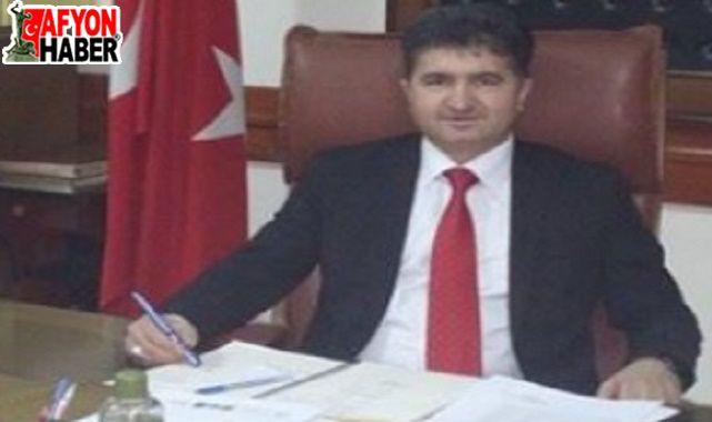 Süleyman Demirel Fen Lisesine atama yapıldı!..