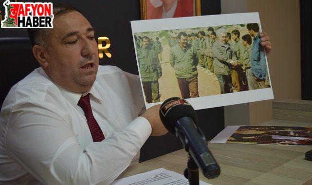 İYİ Parti'den yerel ve ülke gündemiyle ilgili açıklamalar