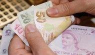 Asgari ücretliye çifte emeklilik