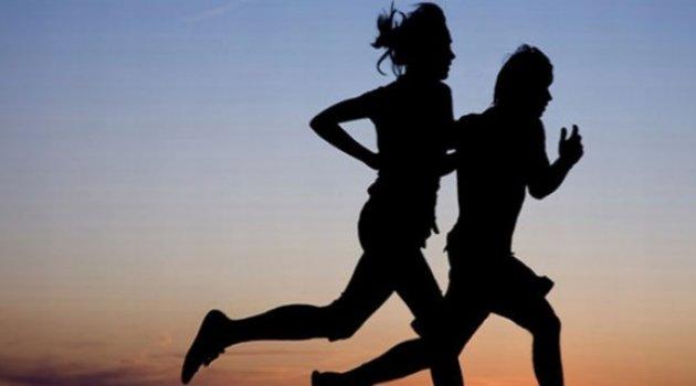 Kalbinizi egzersizle güçlendirin