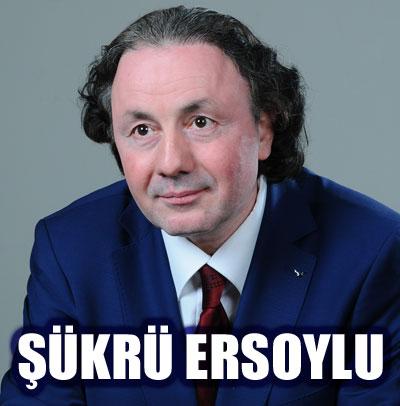 CHP HAMAMCI ÜLFET ALIŞKANLIĞINI TERKETMELİ