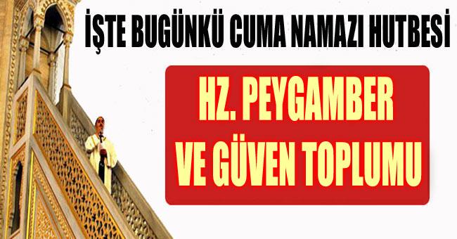 ZEKÂT, KAZANCI ARTIRIR; FAİZ YOK EDER