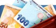 100 LİRALIK VE 50 LİRALIK BANKNOTLAR DEĞİŞİYOR