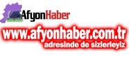 AFYONHABER.COM.TR DEN DE SİZLERLEYİZ
