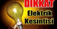 GAZLIGÖL ELİF TERMAL'DE SEZON İNDİRİMİ BAŞLADI!..