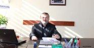 DİNAR'DA 4 YILLIK YÜKSEK OKUL İÇİN YENİ YER TAHSİSİ YAPILDI