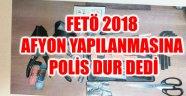 FETO OPERASYONUNDA İLGİNÇ DETAYLAR