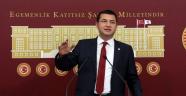 MHP'DE LİSTEYE GİREMEYEN MEHMET PARSAK KAYIPLARDA