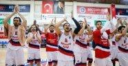 AFYON BELEDİYE DEPLASMANDA YENİLDİ, SERİDE DURUM 2-1
