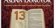 AFYONKARAHİSAR GENÇLİK MERKEZİ KIRAATHANELER DE KİTAP OKUYOR