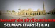 AMMURİYELİ SELMAN / LOKMAN ÖZKUL'UN YAZISI
