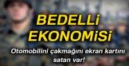 BEDELLİ EKONOMİSİ