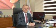 DR. YEMENİCİ EBELER HAFTASINI KUTLADI