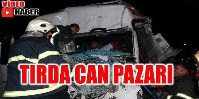 TIRDA CAN PAZARI