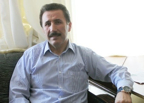 https www afyonhaber com adalet bakani ozel kalem muduru tarlaci afyon amp 8217 da 88388
