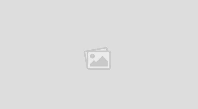 AFYON BELEDİYESPOR - BEST BALIKESİR