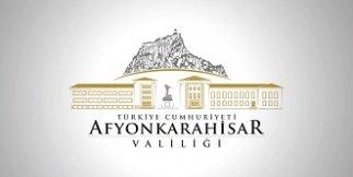 AFYONKARAHİSAR TANITIM KLİP ÇALIŞMASI - ANADOLU PRODUKSİYON